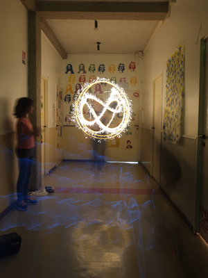 light_painting_2.png